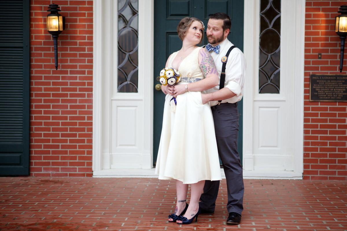 wedding-photography-orange-county-becky-corre-lokitm-039.jpg
