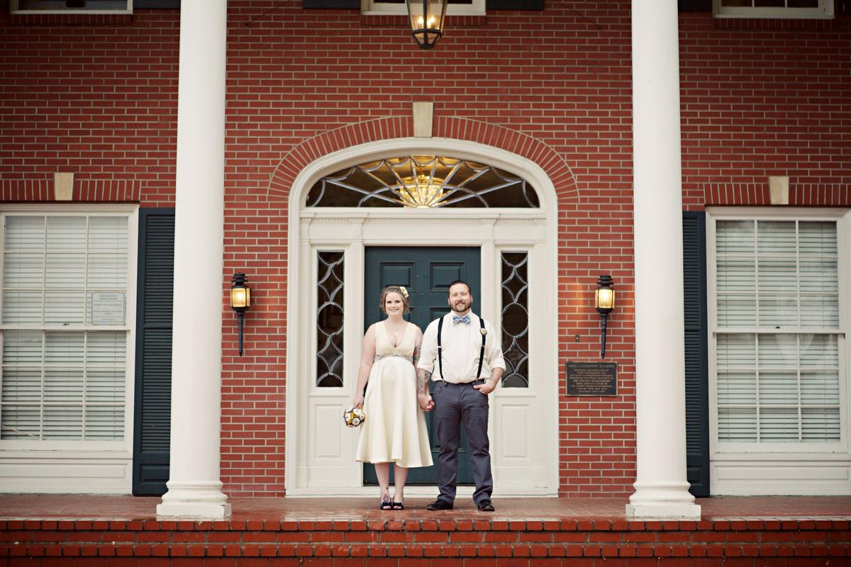 wedding-photography-orange-county-becky-corre-lokitm-038.jpg