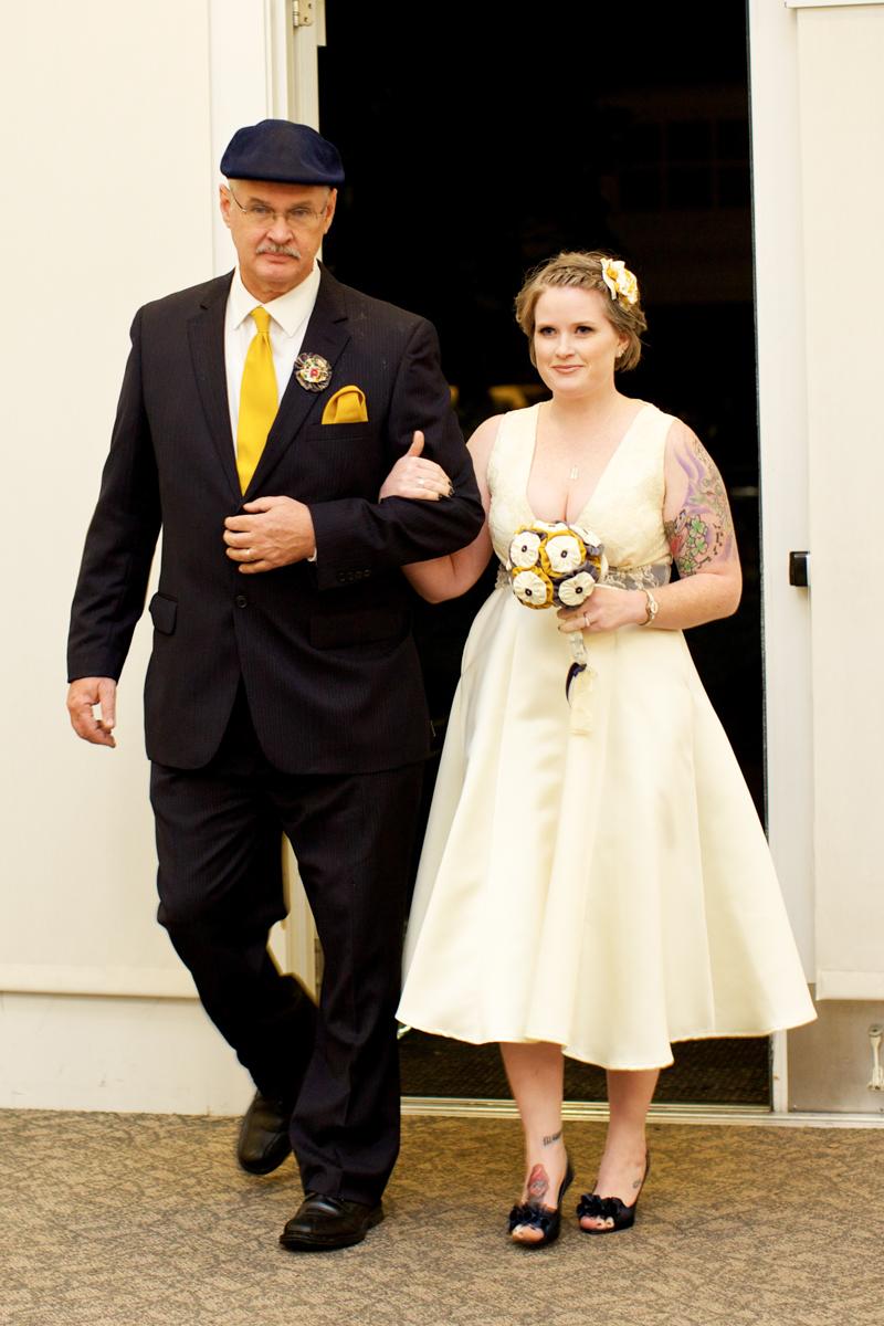 wedding-photography-orange-county-becky-corre-lokitm-050.jpg