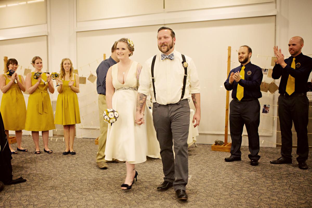 wedding-photography-orange-county-becky-corre-lokitm-058.jpg