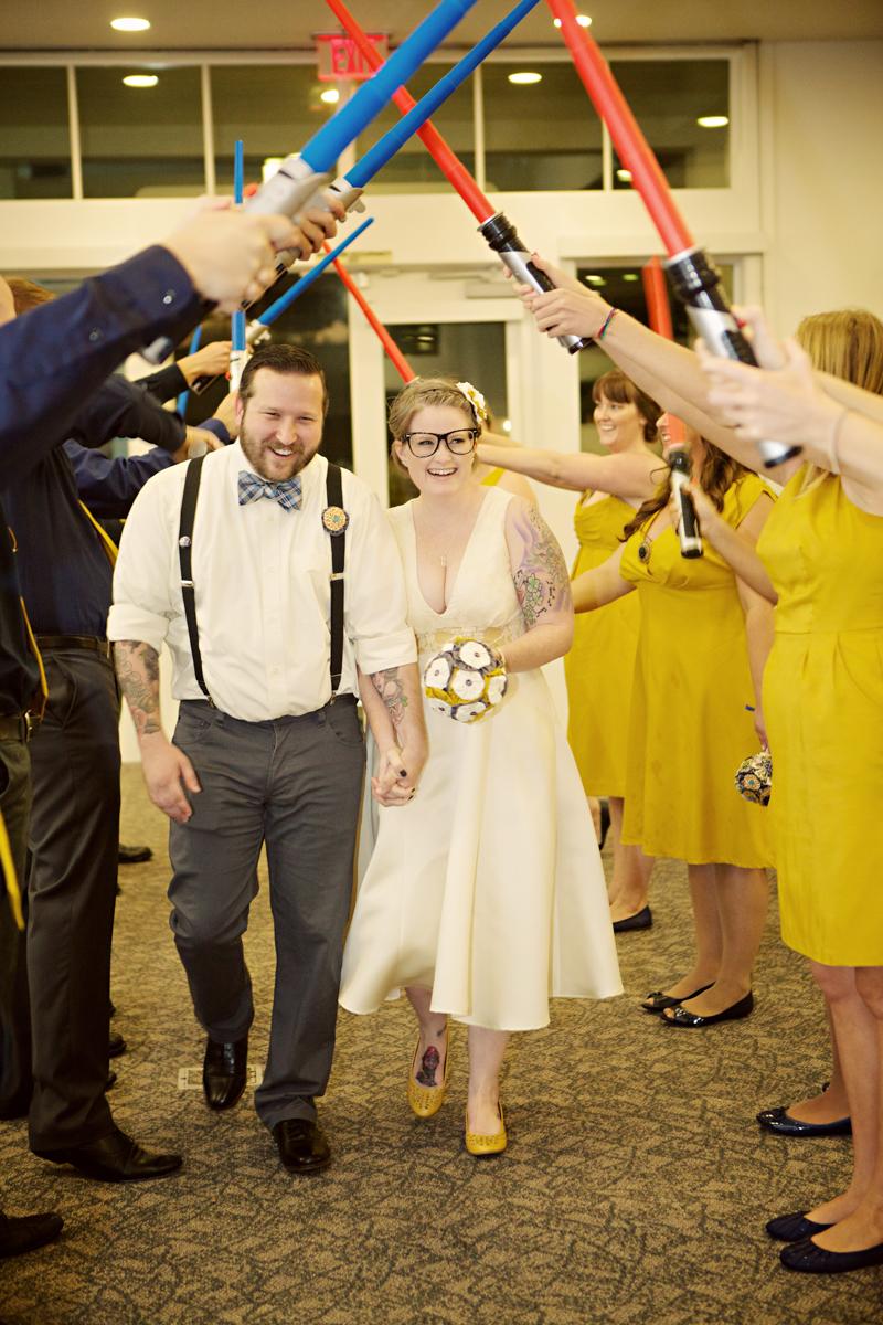 wedding-photography-orange-county-becky-corre-lokitm-061.jpg