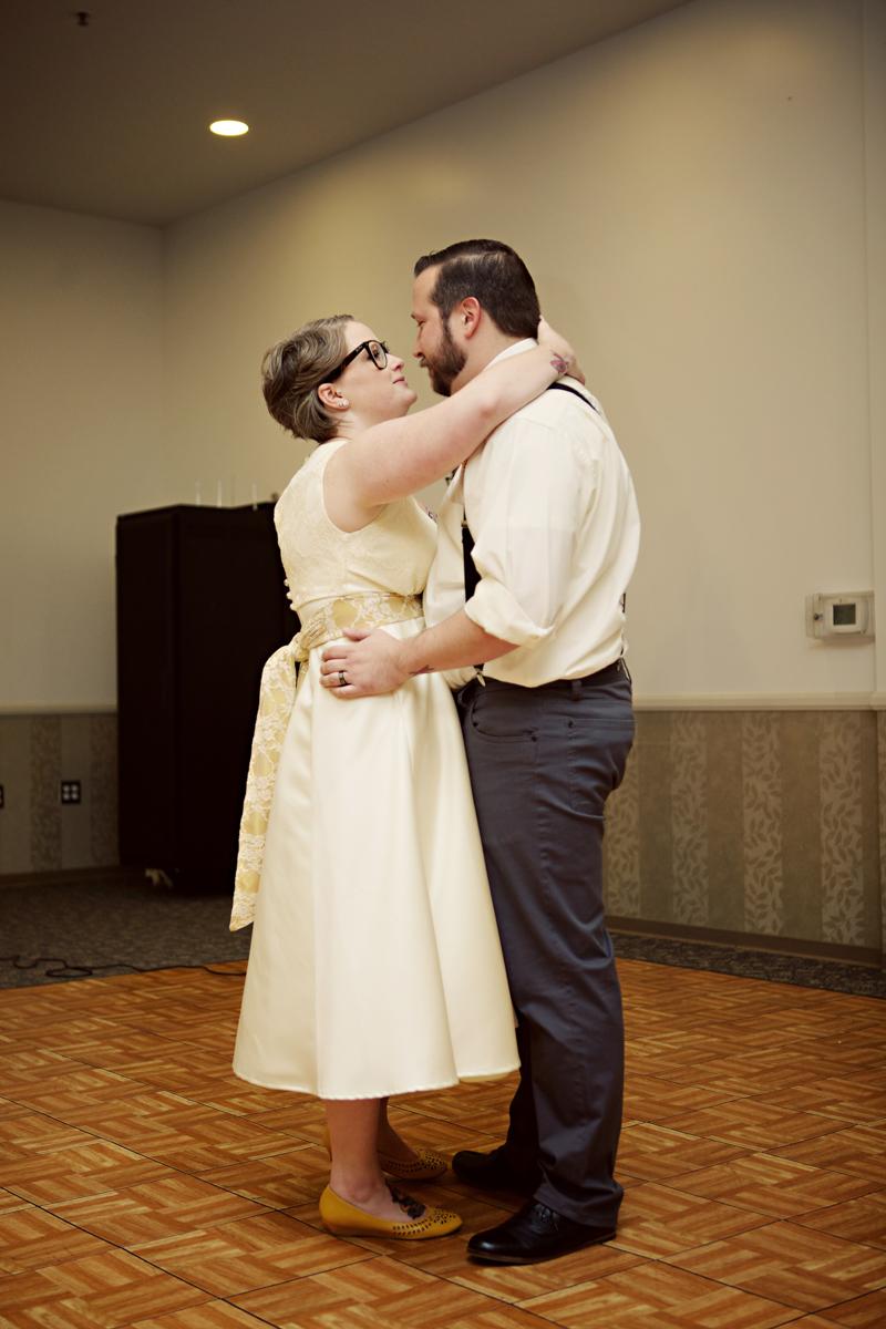 wedding-photography-orange-county-becky-corre-lokitm-063.jpg