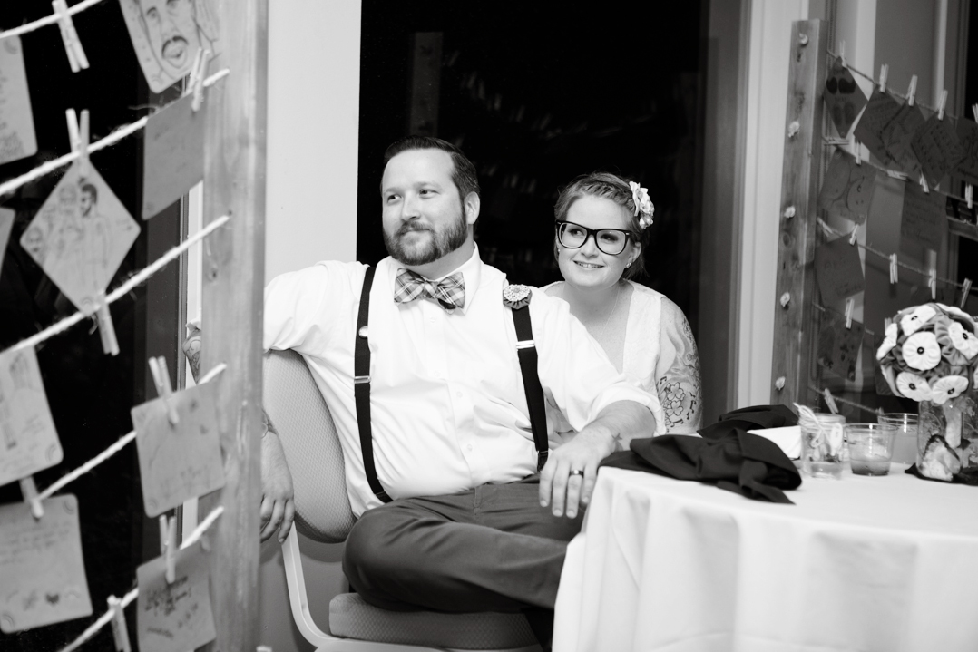 wedding-photography-orange-county-becky-corre-lokitm-064 copy-bw.jpg