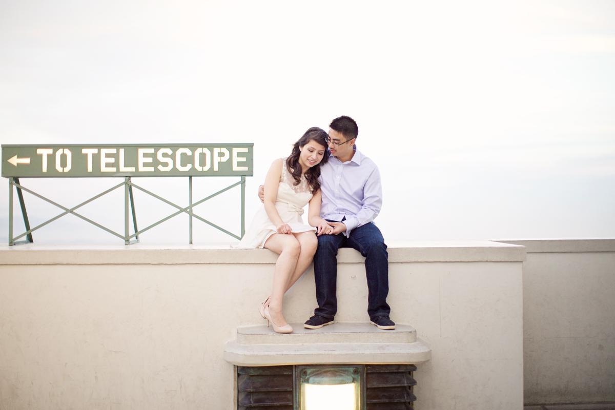 engagement-photography-griffith-observatory-lokitm-017.jpg