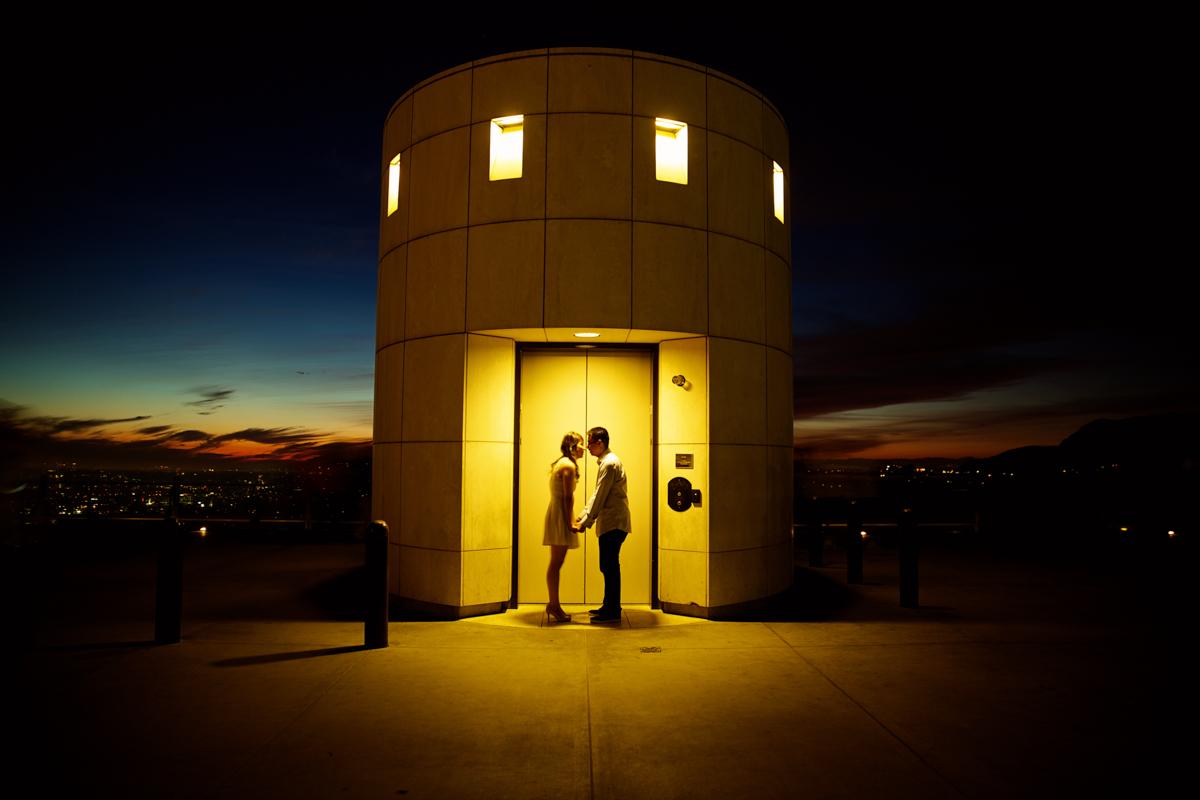 engagement-photography-griffith-observatory-lokitm-020.jpg