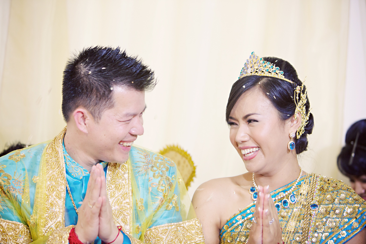 cambodian-wedding-long-beach-lokitm-006.jpg