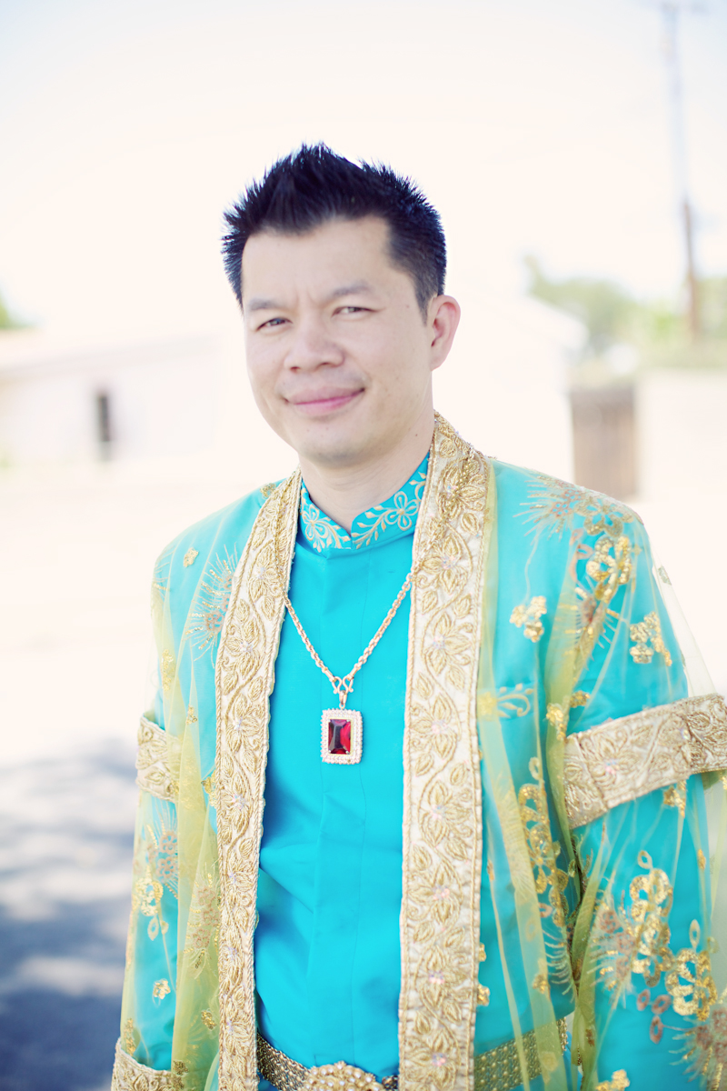 cambodian-wedding-long-beach-lokitm-011.jpg