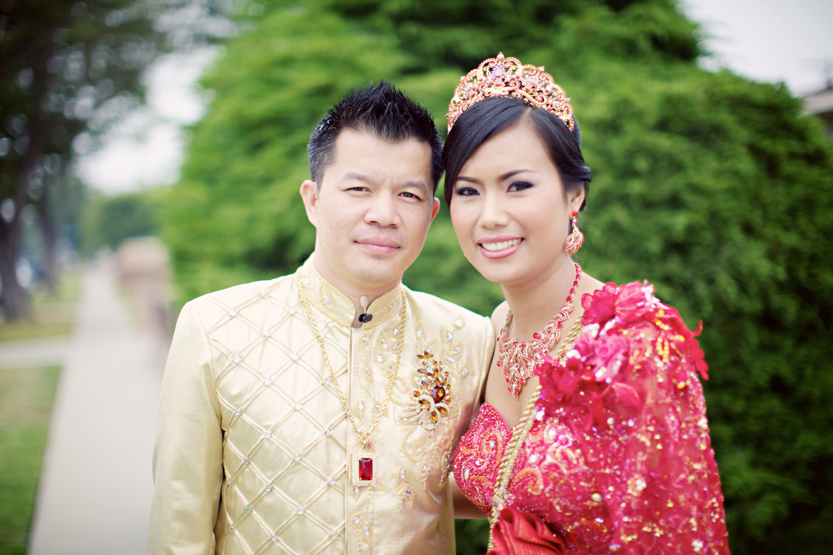 cambodian-wedding-long-beach-lokitm-014.jpg