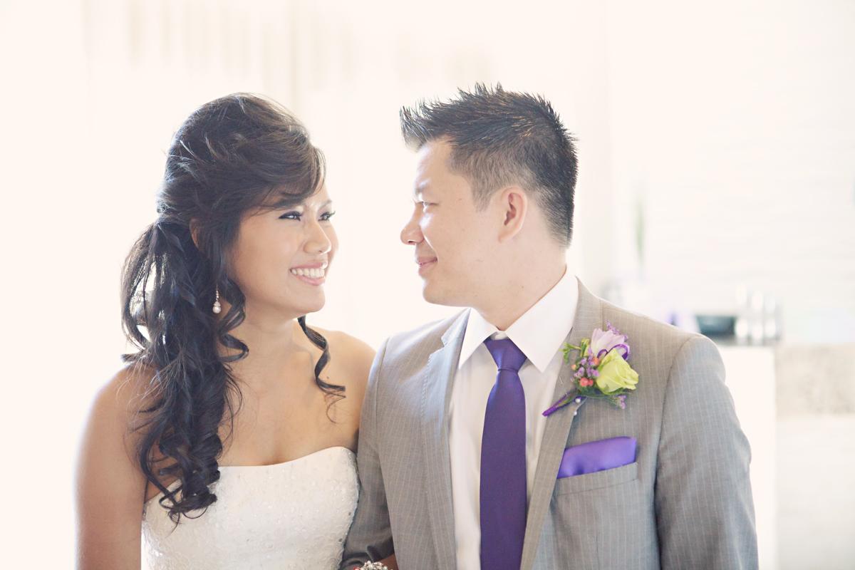 cambodian-wedding-long-beach-lokitm-029.jpg