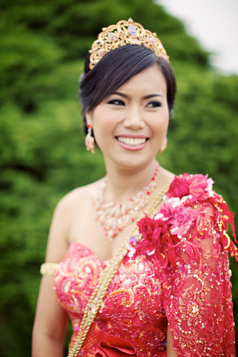 cambodian-wedding-long-beach-lokitm-002.jpg