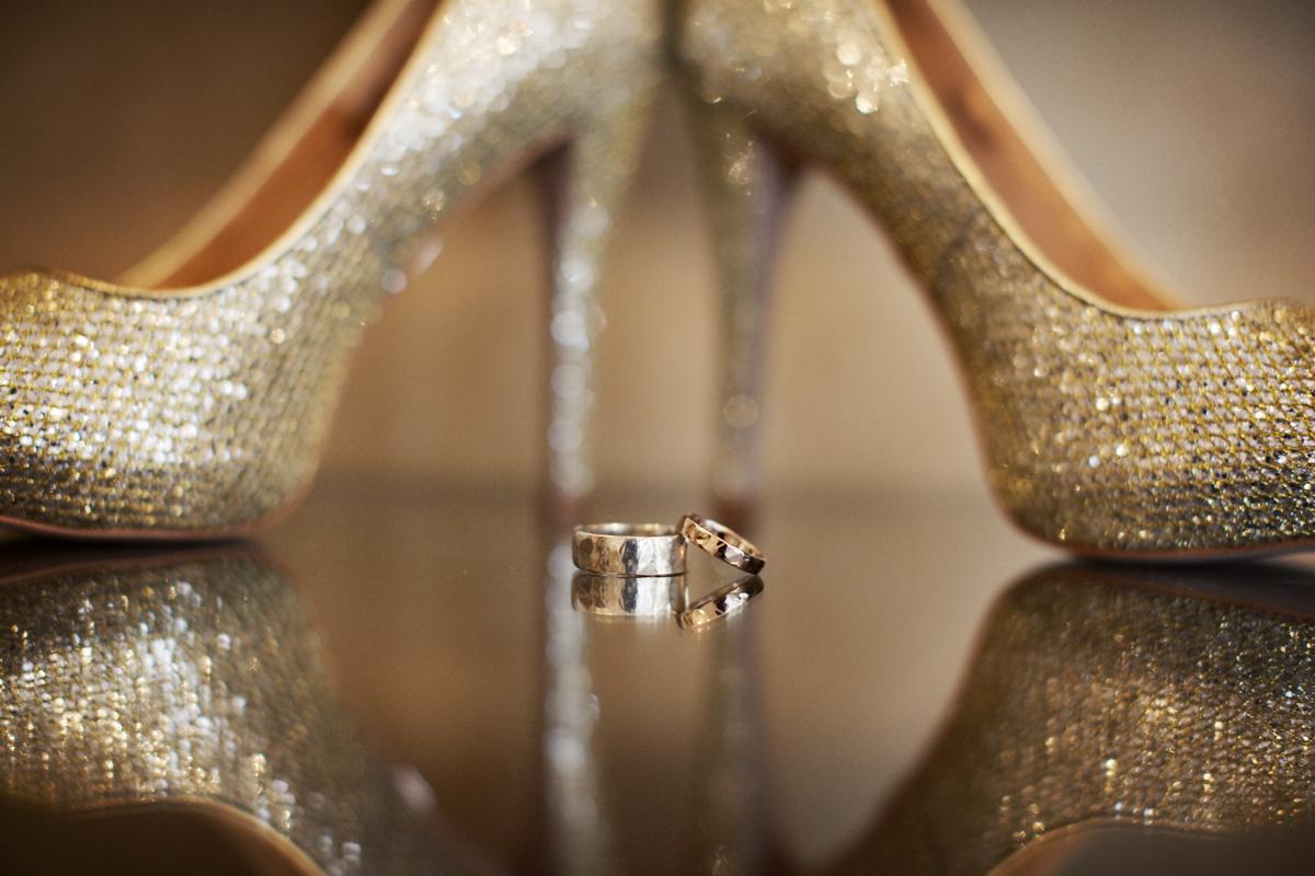 natalie-JT-wedding-photography-the-langham-pasadena-lokitm-001.jpg