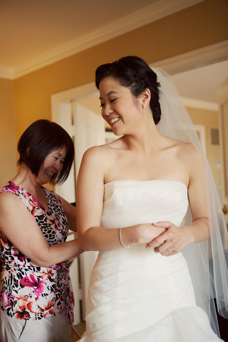 natalie-JT-wedding-photography-the-langham-pasadena-lokitm-003.jpg
