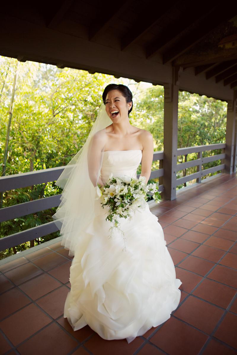 natalie-JT-wedding-photography-the-langham-pasadena-lokitm-005.jpg
