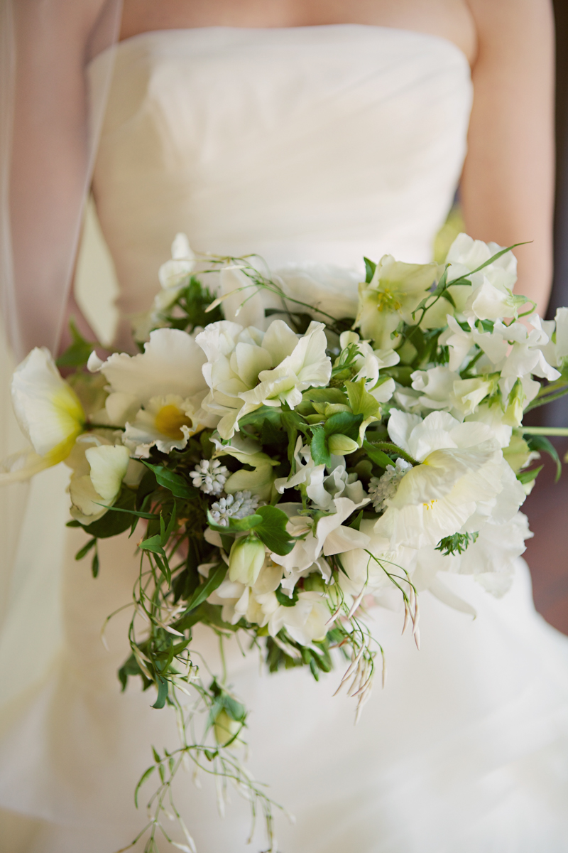 natalie-JT-wedding-photography-the-langham-pasadena-lokitm-004.jpg