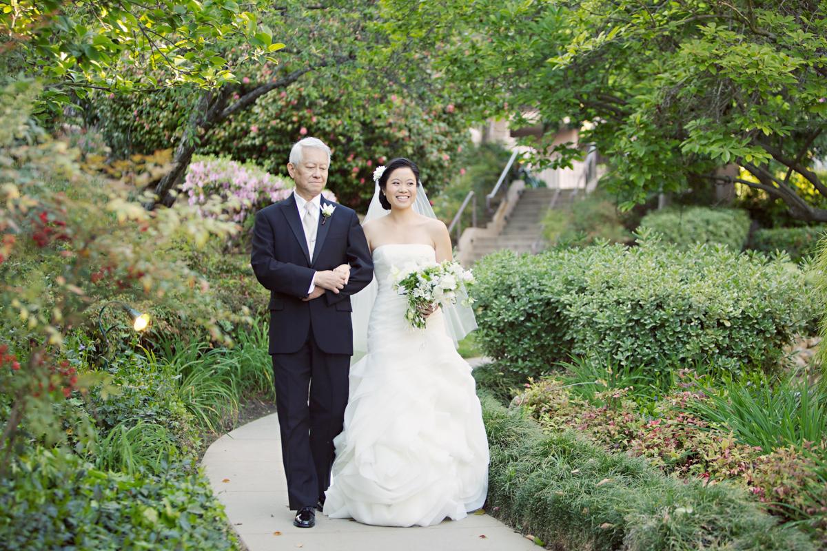 natalie-JT-wedding-photography-the-langham-pasadena-lokitm-007.jpg