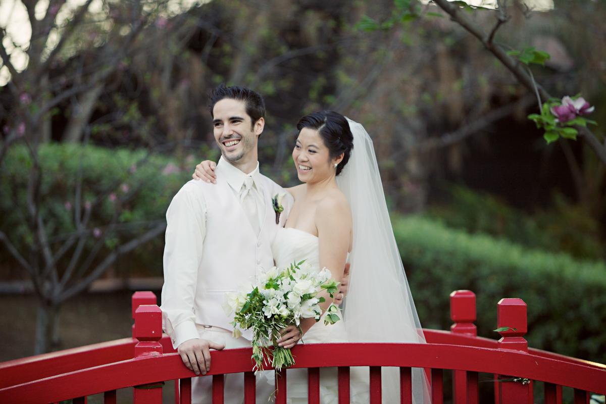 natalie-JT-wedding-photography-the-langham-pasadena-lokitm-009.jpg