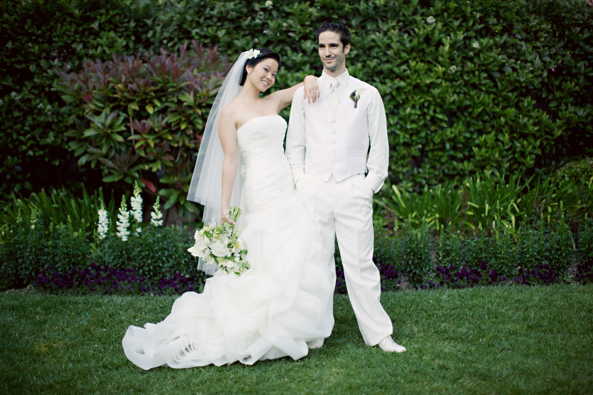 natalie-JT-wedding-photography-the-langham-pasadena-lokitm-010.jpg