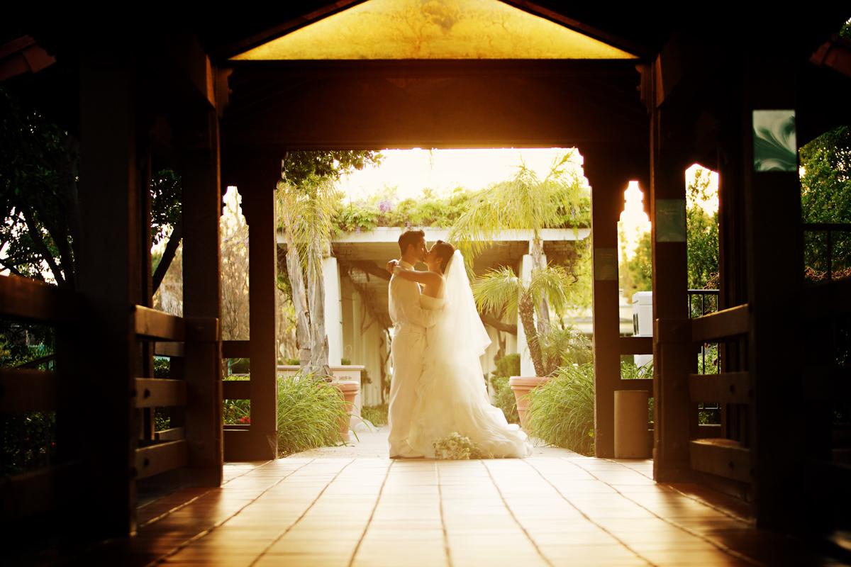 natalie-JT-wedding-photography-the-langham-pasadena-lokitm-011.jpg