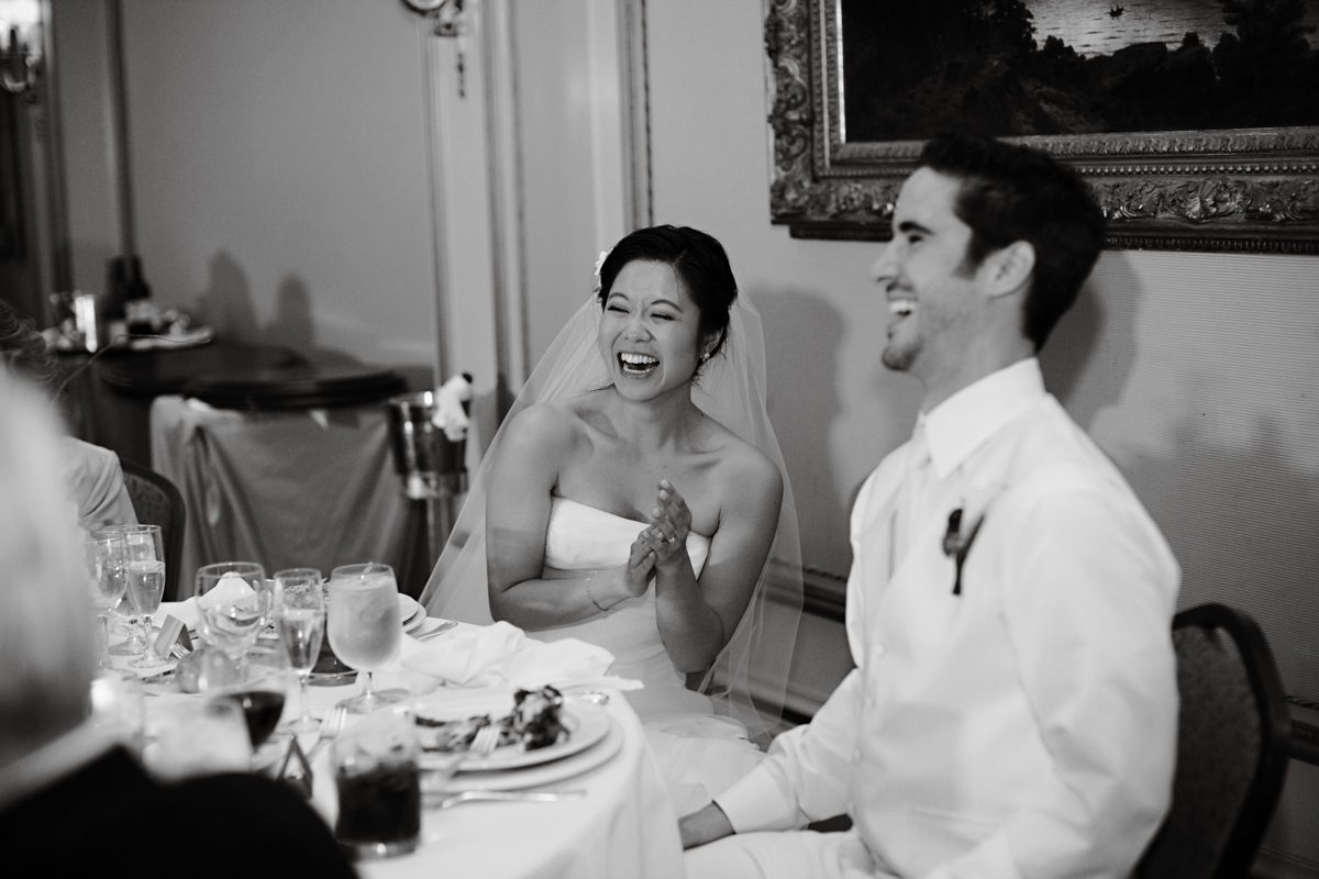 natalie-JT-wedding-photography-the-langham-pasadena-lokitm-017.jpg