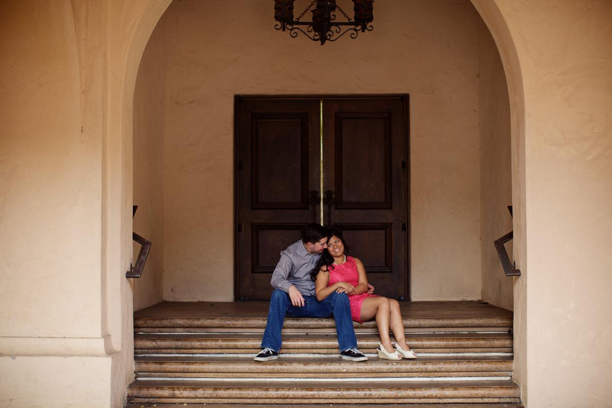 marie-andrew-engagement-photography-san-diego-balboa-park-lokitm-005.jpg