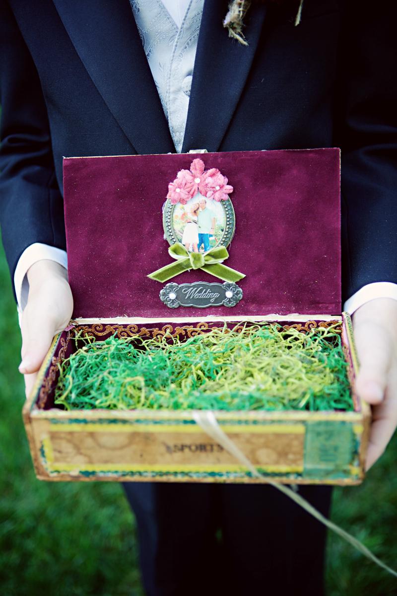 jaime-andy-wedding-photography-maravilla-gardens-lokitm-004.jpg