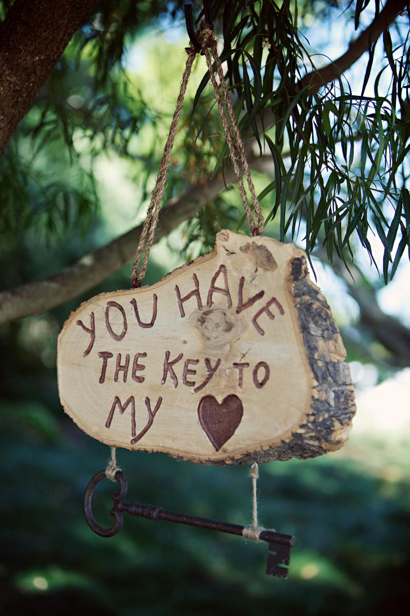 jaime-andy-wedding-photography-maravilla-gardens-lokitm-003.jpg