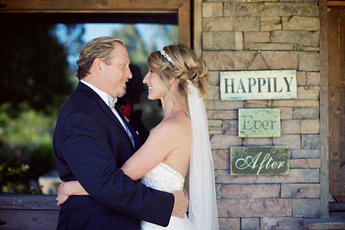 jaime-andy-wedding-photography-maravilla-gardens-lokitm-009.jpg