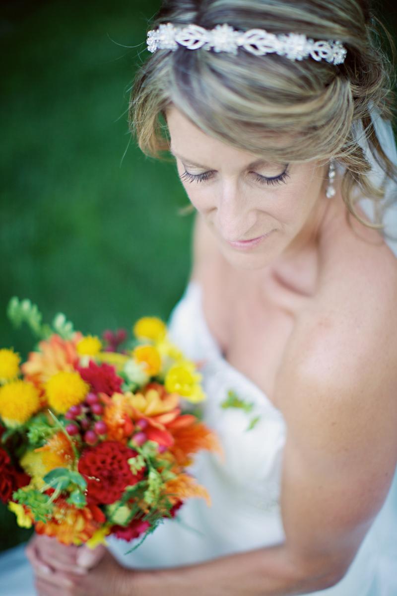 jaime-andy-wedding-photography-maravilla-gardens-lokitm-006.jpg