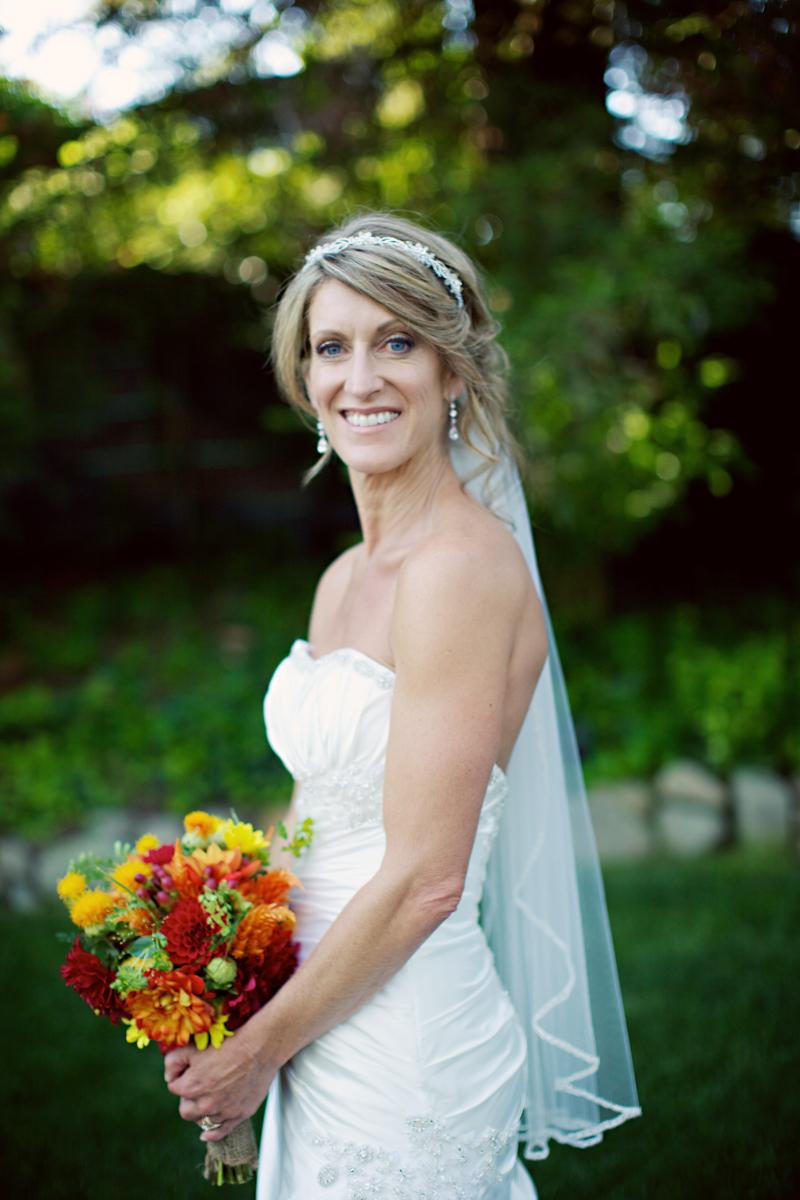 jaime-andy-wedding-photography-maravilla-gardens-lokitm-008.jpg