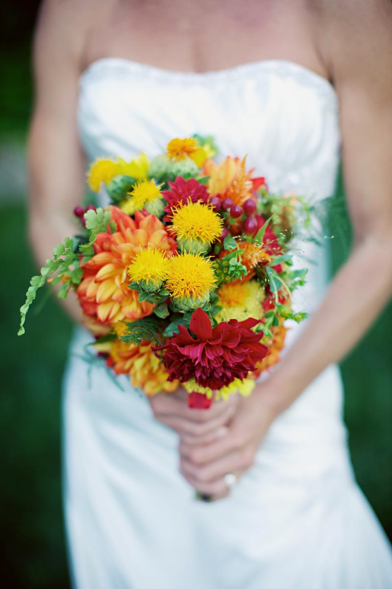 jaime-andy-wedding-photography-maravilla-gardens-lokitm-007.jpg