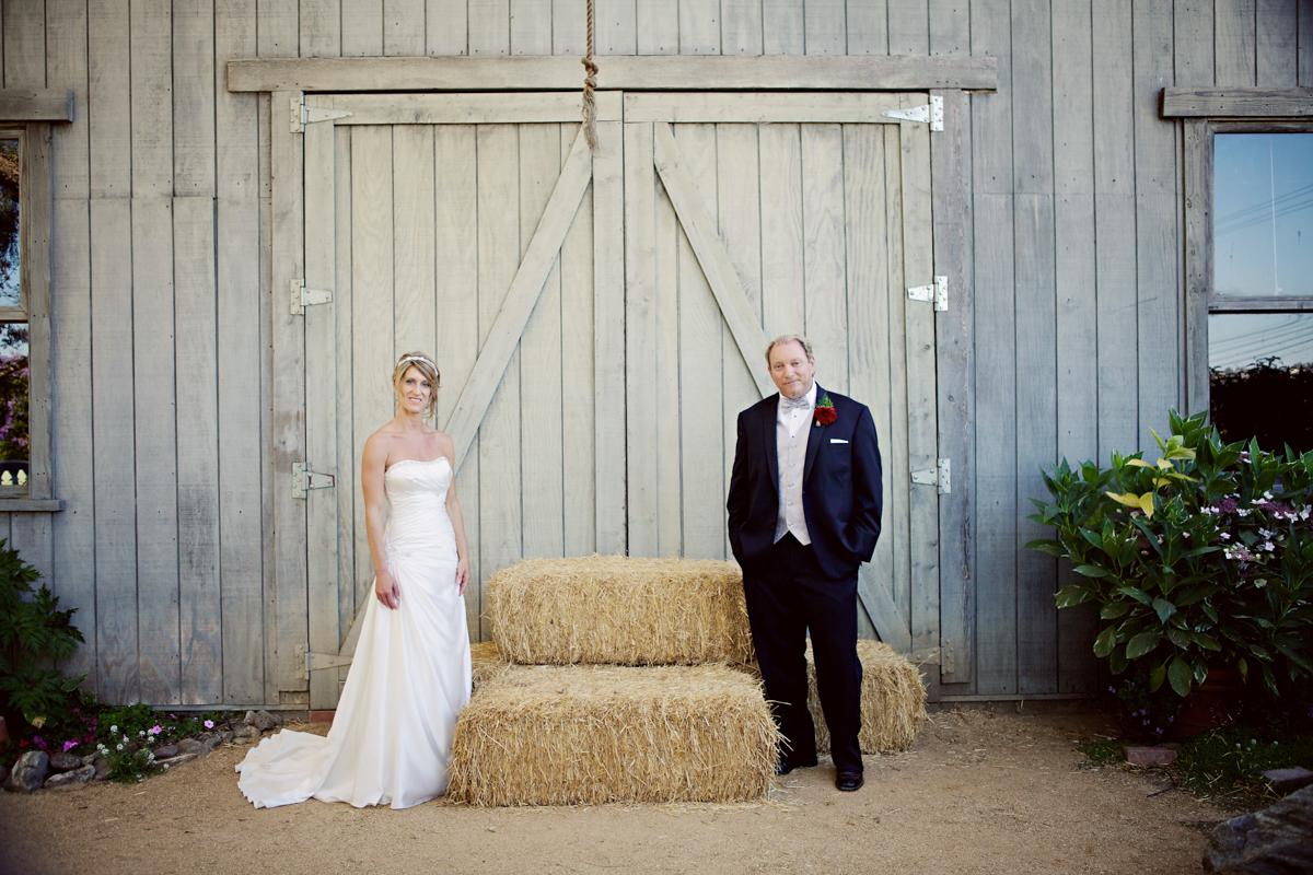 jaime-andy-wedding-photography-maravilla-gardens-lokitm-012.jpg