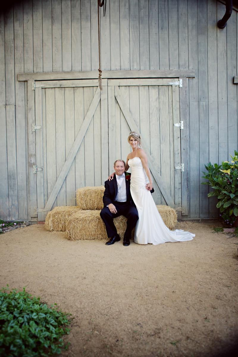 jaime-andy-wedding-photography-maravilla-gardens-lokitm-013.jpg