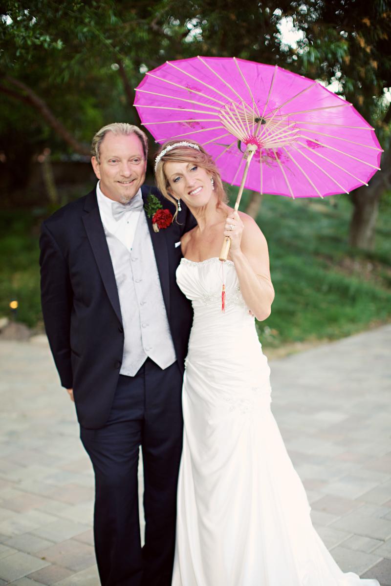 jaime-andy-wedding-photography-maravilla-gardens-lokitm-020.jpg