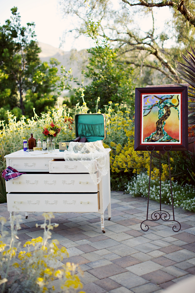 jaime-andy-wedding-photography-maravilla-gardens-lokitm-017.jpg