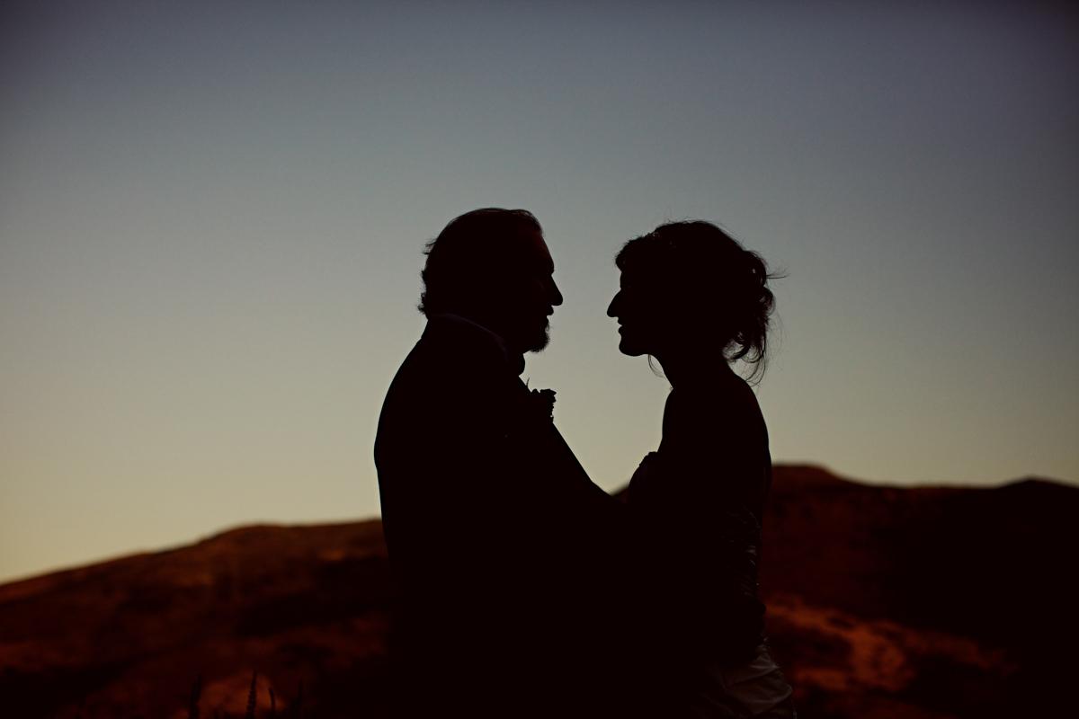 jaime-andy-wedding-photography-maravilla-gardens-lokitm-021.jpg