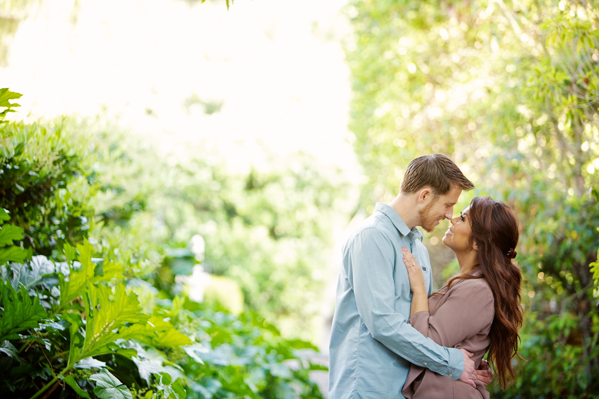 lokitm-engagement-photography-palos-verdes-estate-0013.jpg