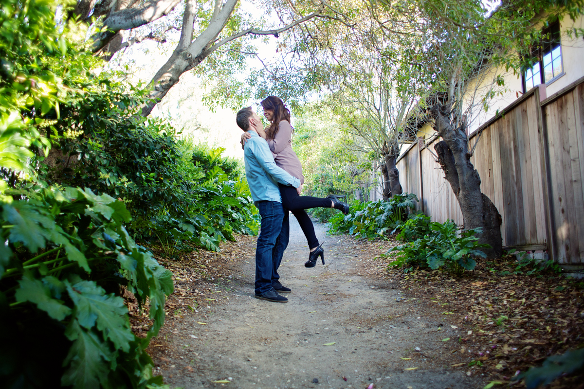 lokitm-engagement-photography-palos-verdes-estate-0014.jpg