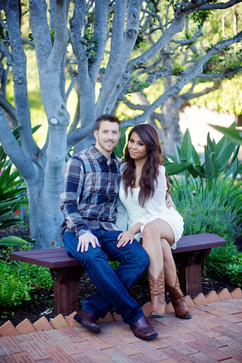 lokitm-engagement-photography-palos-verdes-estate-0010.jpg