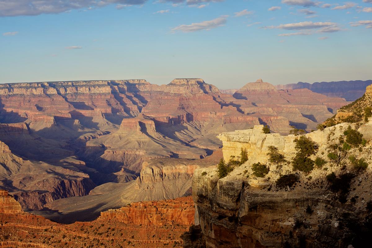 havasupai-grand-canyon-travel-blog-photography-001.jpg