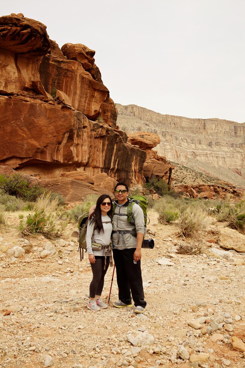 havasupai-grand-canyon-travel-blog-photography-002.jpg