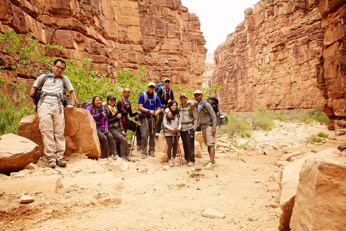 havasupai-grand-canyon-travel-blog-photography-003.jpg