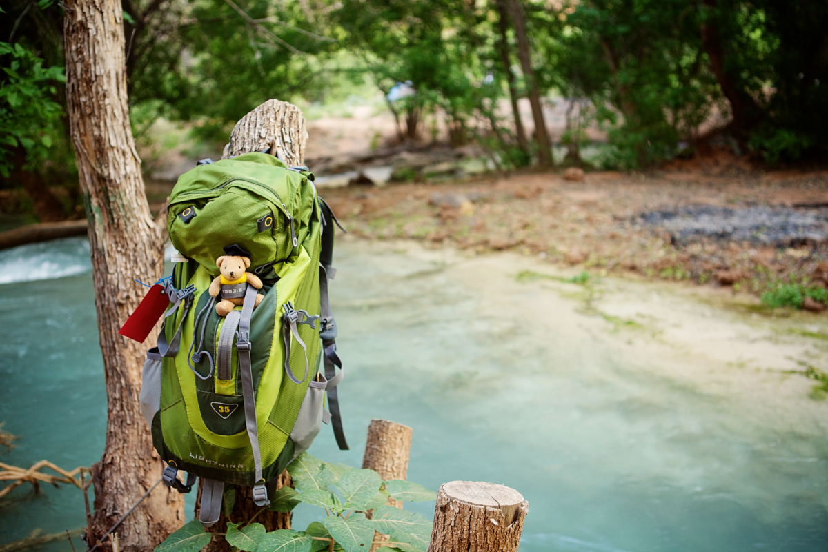 havasupai-grand-canyon-travel-blog-photography-007.jpg