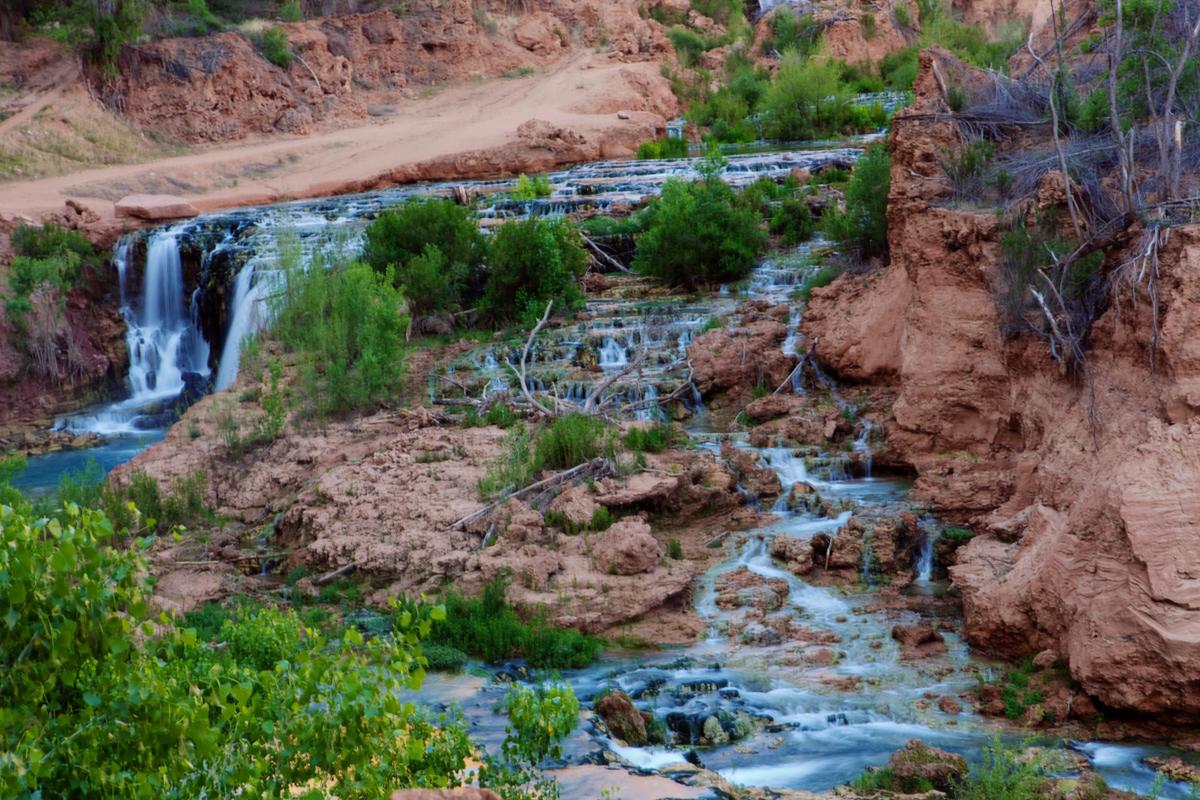 havasupai-grand-canyon-travel-blog-photography-013.jpg