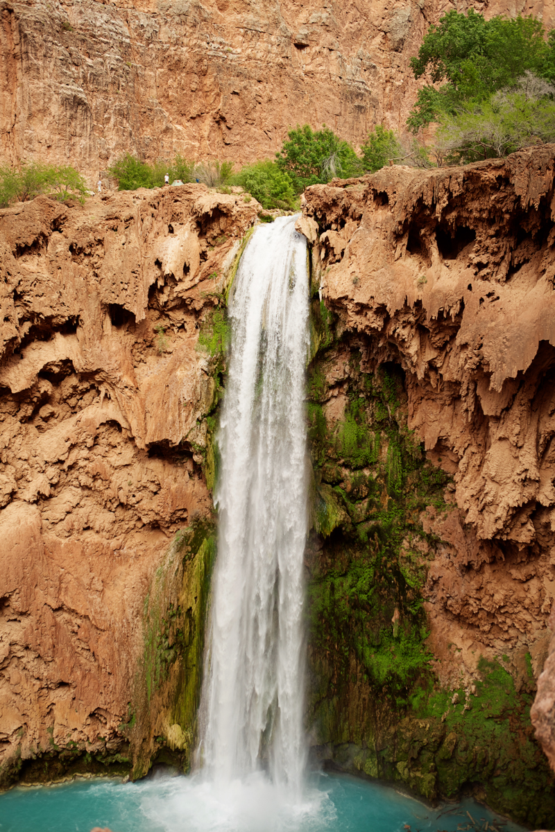 havasupai-grand-canyon-travel-blog-photography-005.jpg