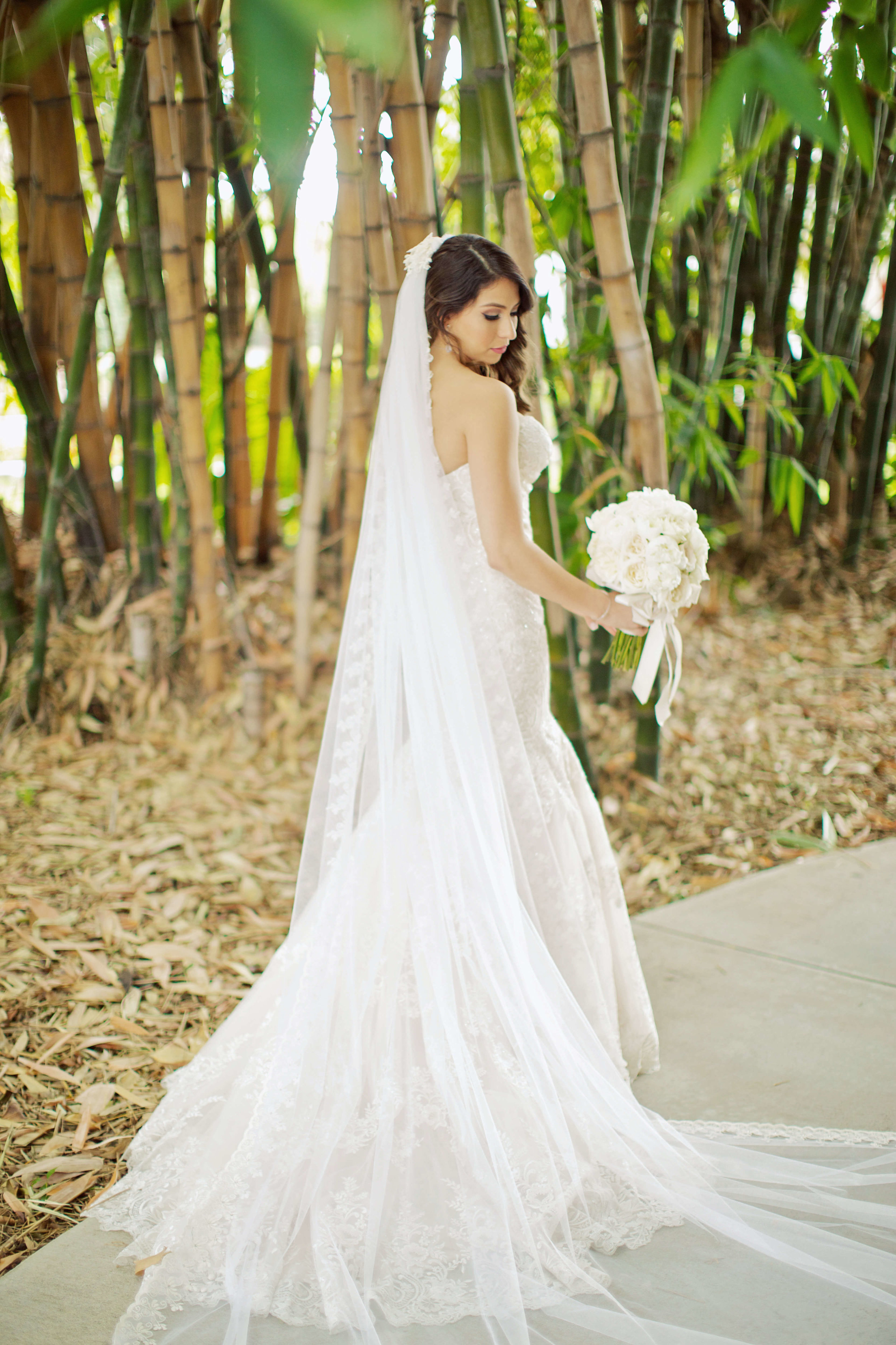 LorraineTaiWeddingPrints 28.jpg