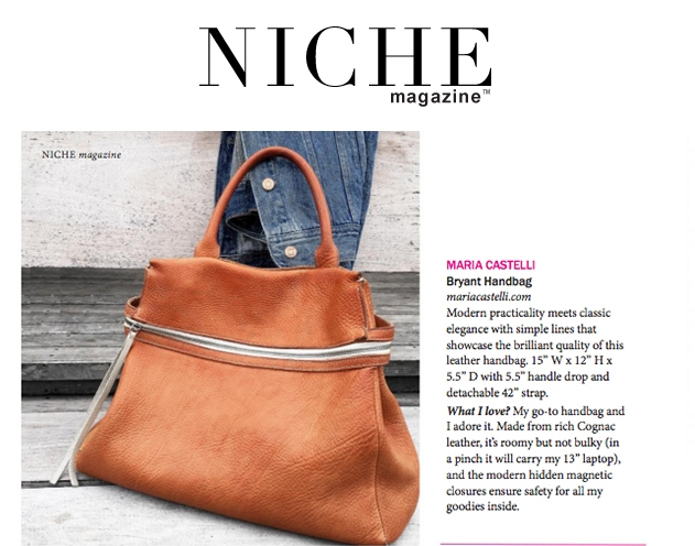 Niche Magazine Editors Pick-Bryant Handbag-17-12.jpg