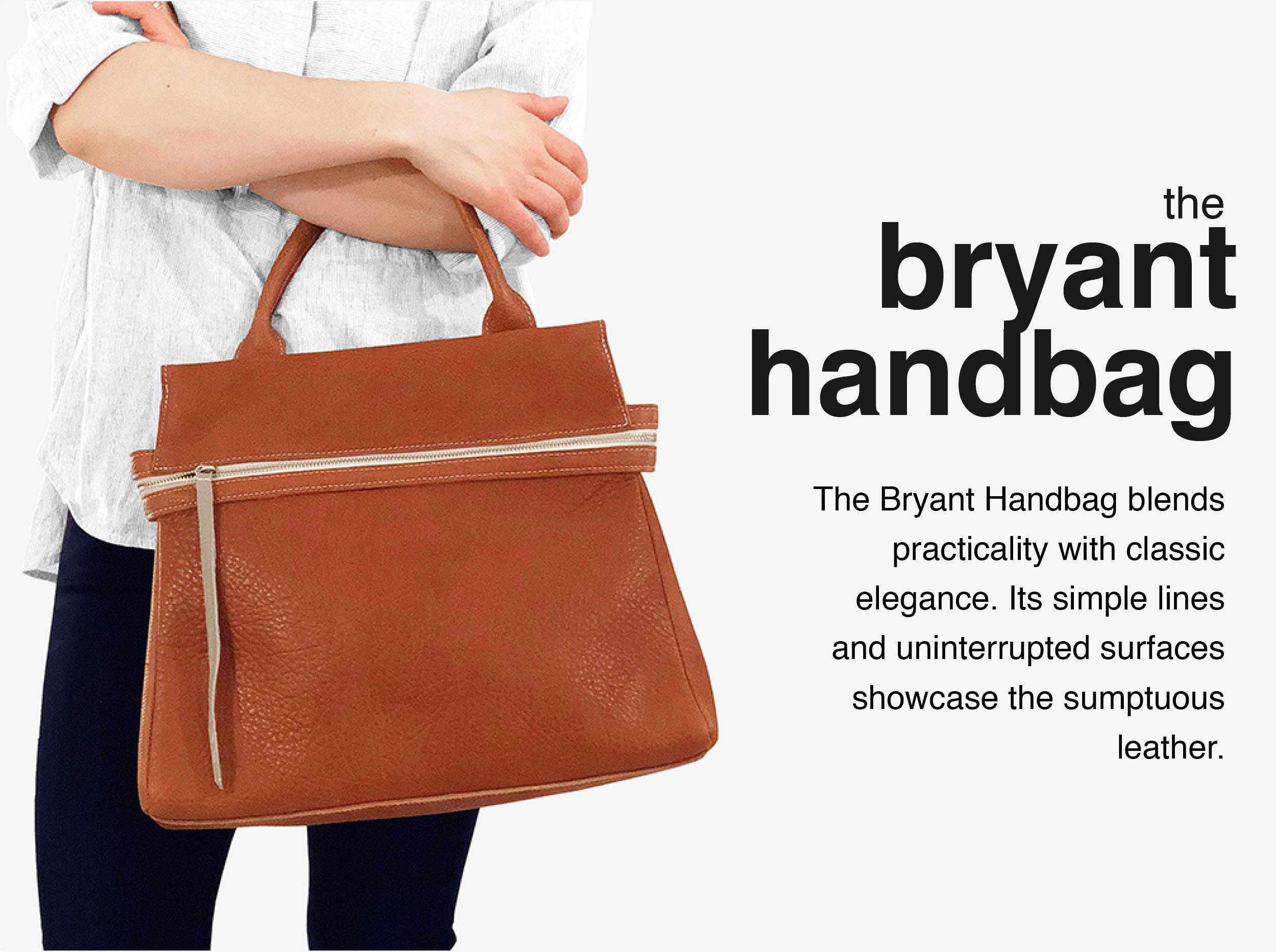 Maria-Castelli-Signature-Collection-Bryant-Handbag