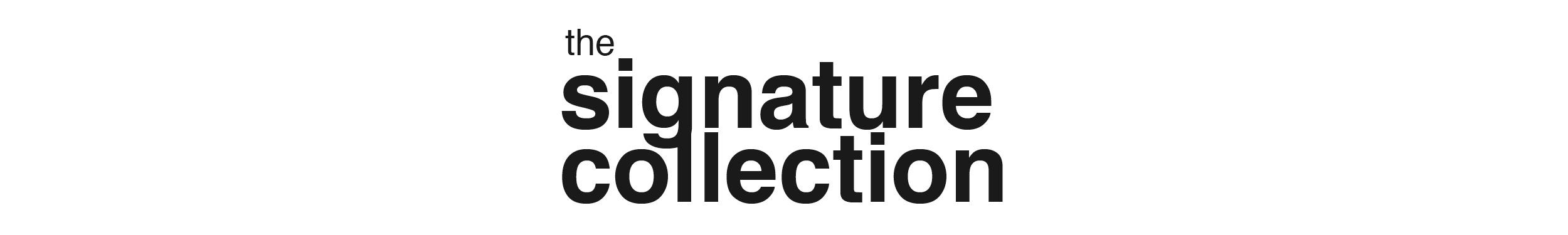Maria-Castelli-Signature-Collection