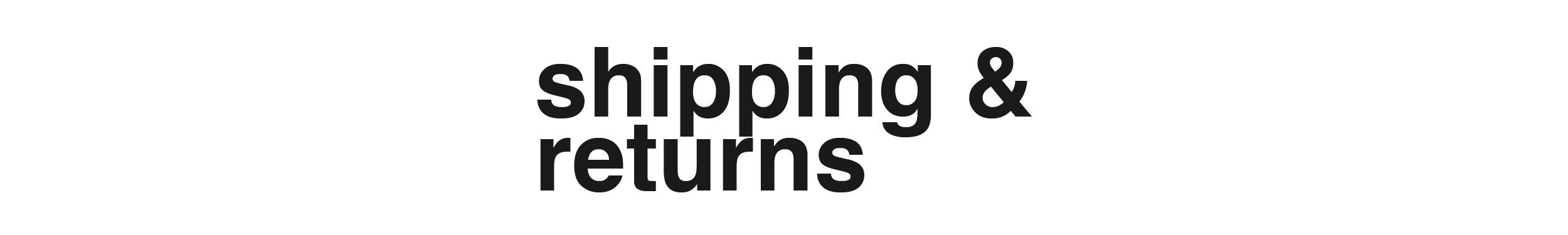 Maria-Castelli-Shipping-Returns.jpg