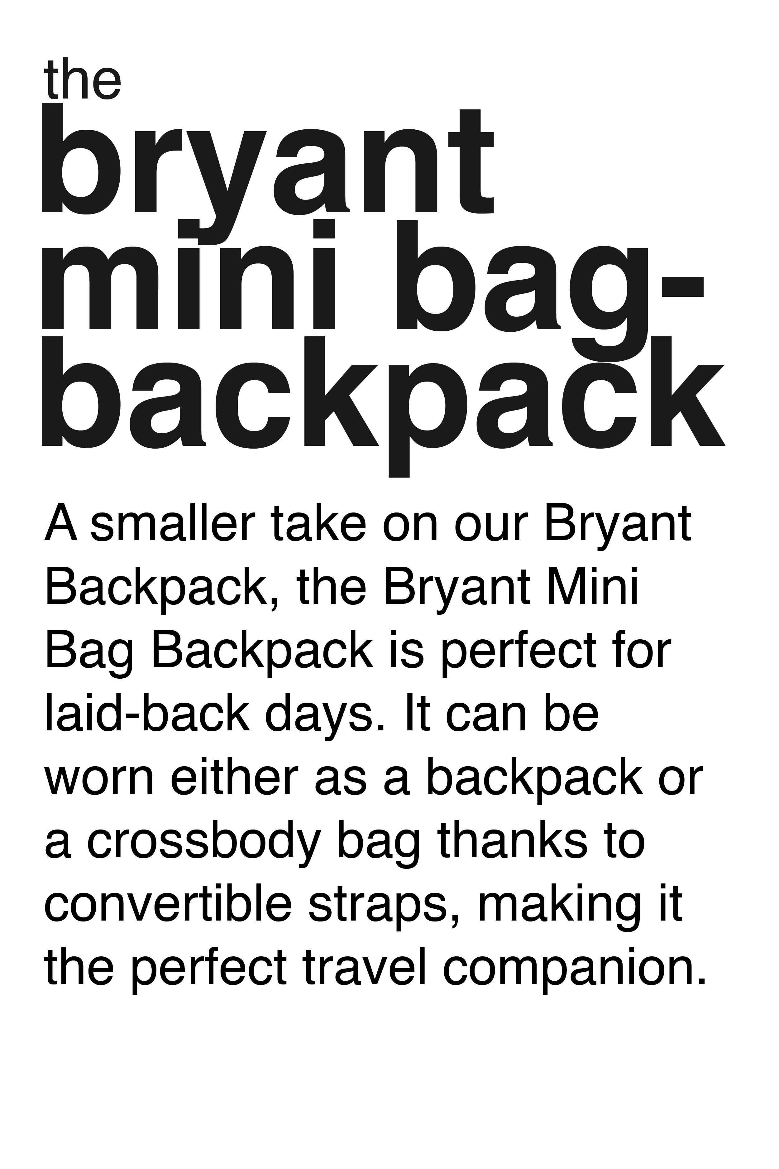 Spring Shop_Bryant Mini Backpack.jpg